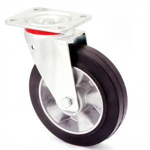 Большегрузные колеса серии 17