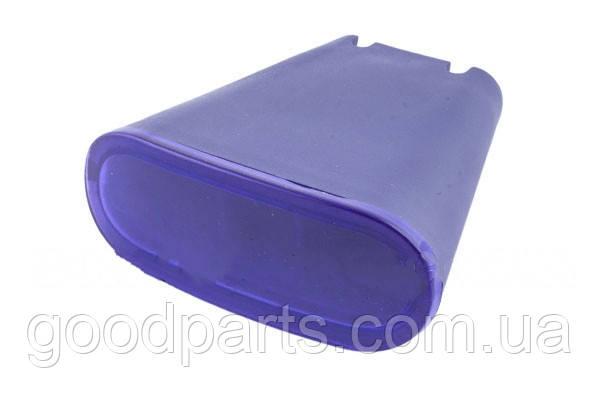 Ручка для чаши мультиварки Moulinex SS-993412
