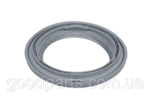 Манжета люка для стиральной машины Whirlpool 481246068532, фото 2