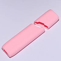 Чехол для IQOS ARBITT Светло-розовый, КОД: 1287624