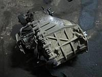 Раздаточная коробка (раздатка) Toyota land cruiser 200, фото 1