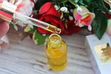 Лифтинг сывороткаSowbaf Honey Essence с золотом и экстрактом мёда 30 ml, фото 3