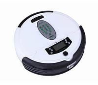 Робот-пылесос Good Robot 699B 222-1201523, КОД: 146797