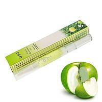 Масло для кутикулы OPI в карандаше - яблоко