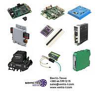 ASD-A2-7543-E Delta Electronics