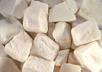 Сахар колотый кусковой Белый, 500 гр