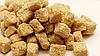 Сахар колотый кусковой Коричневый (тростниковый), 500 гр