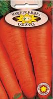 Морковь Долянка, 20 г