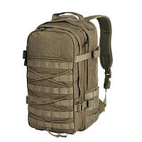 Рюкзак RACCOON Mk2-CORDURA - 20л. Olive Green PL-RC2-CD-02, фото 1