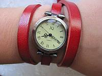 Часы-браслет , фото 1
