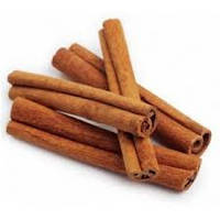 Корица Касия палочки, 100 гр