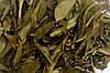 Карри листья, 20 г