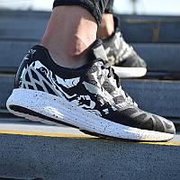 Фирменные  мужские кроссовки Li-ning100% оригинал 43 р.