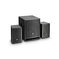 Комплект акустических систем LD Systems DAVE10G3, фото 1