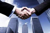Помощь импорт - экспорт с Европы , юридическая помощь при покупки недвижимости и бизнеса в Испании, Германии.