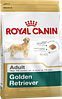 Royal Canin Golden Retriever adult 3 кг