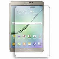 Samsung Galaxy Tab S2 8.0'' T710, T715 защитное стекло противоударное планшет 9H прозрачное Glass