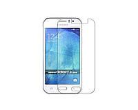 Защитное стекло 2.5D для Samsung J1 Ace J110 1885, КОД: 711463