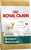 Royal Canin Golden Retriever junior 12 кг