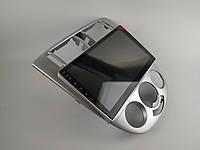Штатная магнитола Chevrolet Lacetti на базе Android 8.1 Экран 10 дюймов (М-ШЛ-10)