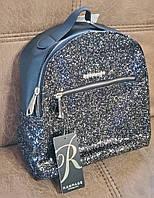 "Рюкзак ""Rampage"" RP8278 (25*13*24)"