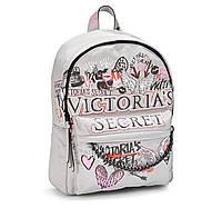 """Рюкзак """"Victoria's Secret"""" ST11134447 (35*25*11,5)"""