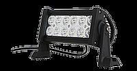 Светодиодная фара ExtremeLED E025 36W Combo, фото 1
