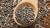 Чиа семена, 500 гр, фото 1