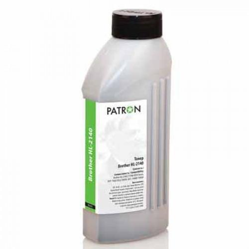 Тонер PATRON T-PN-BHL2140-100