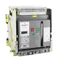 Воздушный автоматический выключатель NA1-1000-1000M-3P Моторпривод/Выкатной