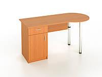 СТ-204 стол офисный