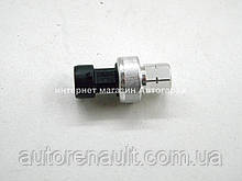 Датчик импульсный высокого давления кондиционера на Renault Master III 10-> — Thermotec - KTT130005
