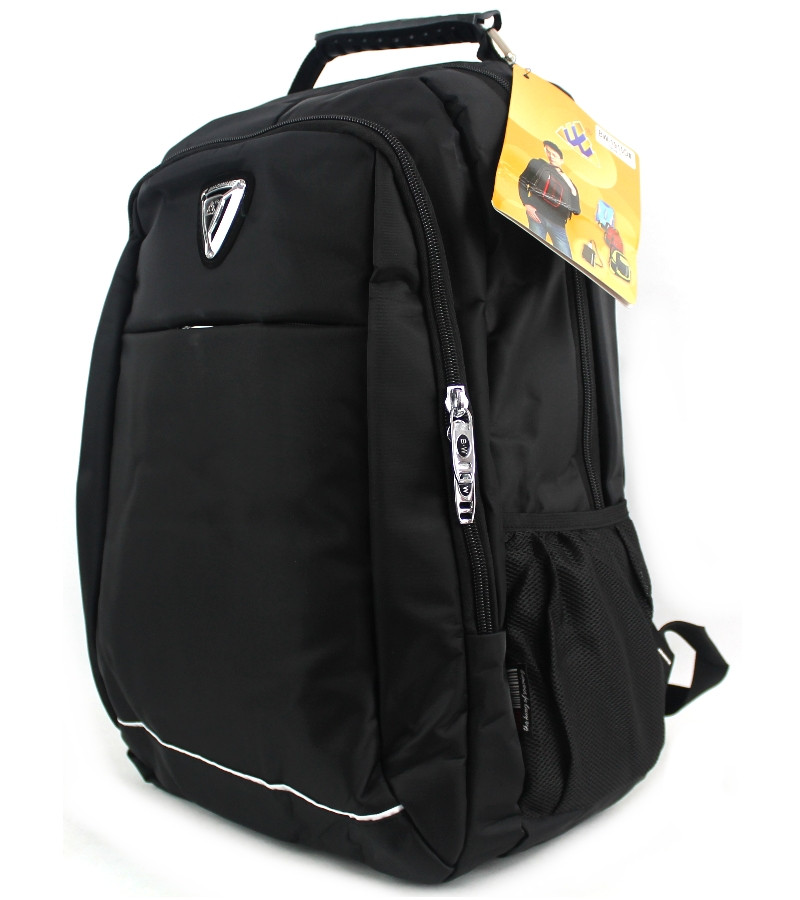 """Качественный рюкзак с отделением для ноутбука """"BIAOWANG"""" BW1910D"""