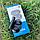 Наушники Xiaomi Redmi Airdots (Black) оригинал, фото 8