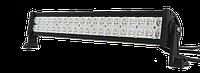 Светодиодная фара ExtremeLED E027 120W Combo, фото 1