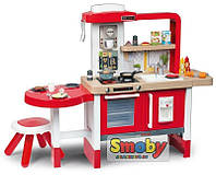 Ігрова Кухня Evolutive Grand Chef Smoby 312301