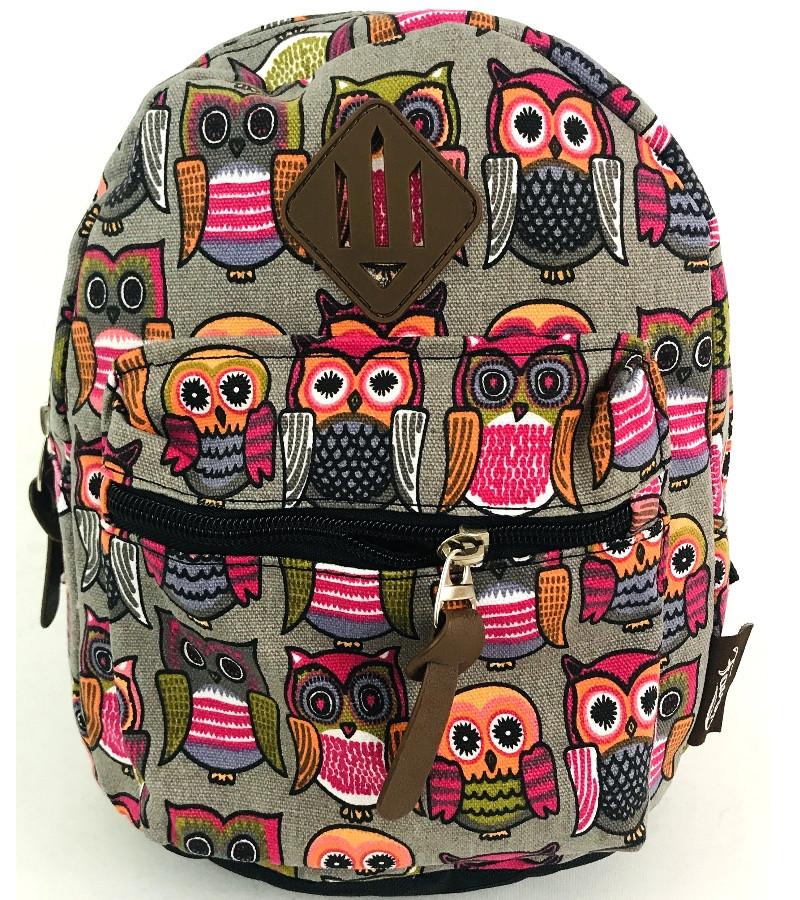 """Маленький рюкзак """"Favor 950"""""""