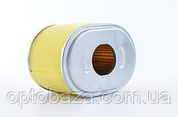 Фильтрующий элемент воздушного фильтра для мотоблока бензинового 6 л.с., фото 2