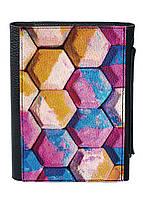 Ежедневник DevayS Maker DM 01 Плитка Холли Разноцветный 16-01-458, КОД: 1238737