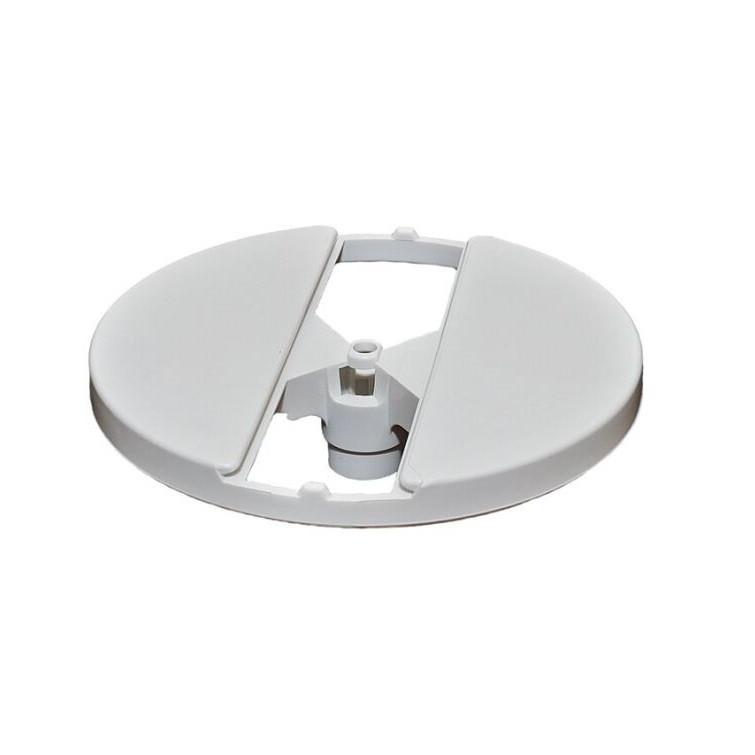 Диск-держатель вставок для кухонного комбайна Moulinex MS-5842484
