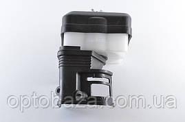 Воздушный фильтр с масляной ванной для двигателей 6,5 л.с. (168F), фото 2