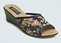 Взуття жіноче річна Belsta