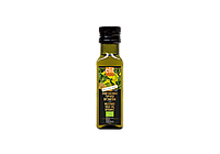 Масло горчичное Elit Phito органическое 100 мл hubgxFg28176, КОД: 182315