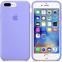 Панель HUB Silicone Case для iPhone 7 8 Plus Glycine 97109, КОД: 323495