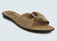 Обувь женская летняя Belsta