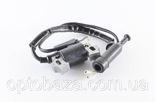 Катушка зажигания для бензинового двигателя 168F ( 6,5 л.с )