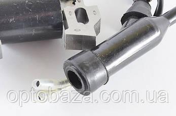 Катушка зажигания для бензинового двигателя 168F ( 6,5 л.с ), фото 2