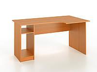 СТ-302 стол офисный