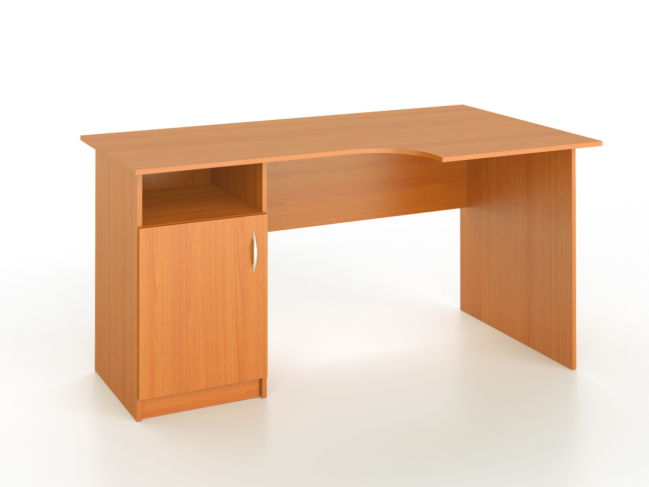 СТ-303 стол офисный