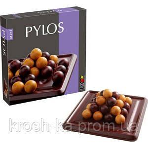 Настольная игра Pylos Gigamic 30075
